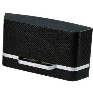 Siriusxm - Portable Speaker Dock