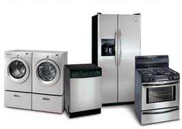 Arstb Appliance Repair
