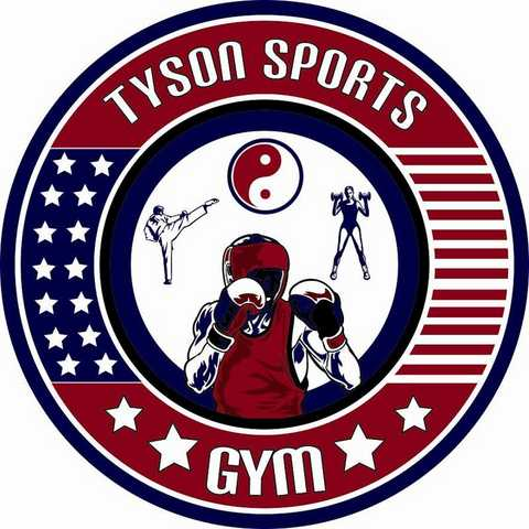 Tyson Gym Back To School Programs