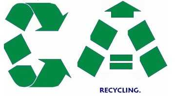 Carecycling. Scrap Metal Pick Up
