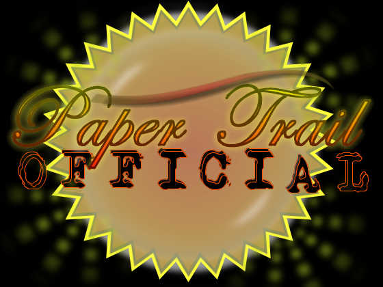 Paper Trail Official Mobile Notary & More