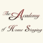 The Academy Of Home Staging