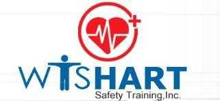 First Aid, Cpr, Aed And Osha Training In Tampa Bay Area