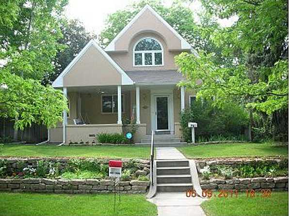 Home Rentals - Single Family House For Rent