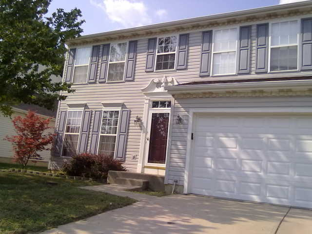 Miamisburg $1,395 Finished Bsmt, Newer Home