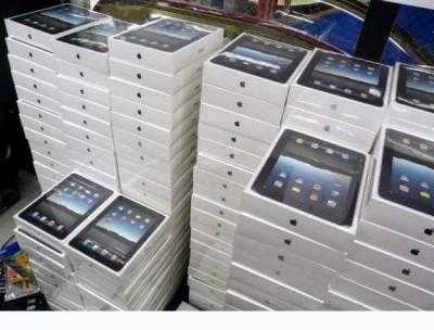 Order Complete Apple Iphone 4g