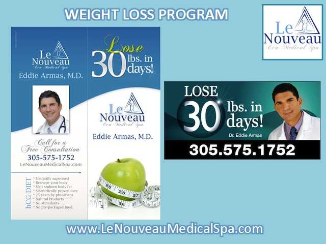 Hcg Diet In Miami: Lipotropic Injection Diet. Hcg Program Kendall