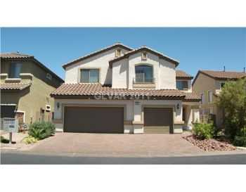 Beatuful 5bd 3222 Sq Ft Home In Henderson!