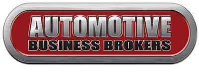 Spotless Auto Repair & Quick Lube Business For Sale