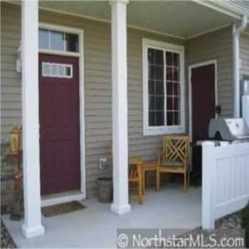 Rosemount, Mn Town Home $1,300 00 Available Au