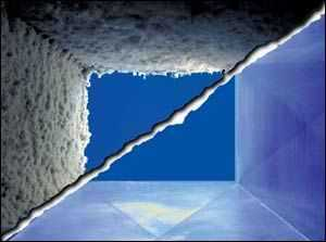 Air Duct Cleaning&carpet Cleaning