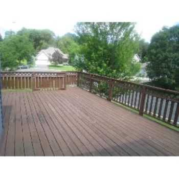 4 Level Home In A Great Eagan Location