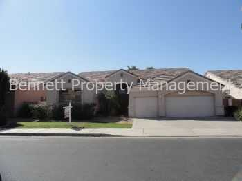 Great 3 Bedroom With Den In North Scottsdale
