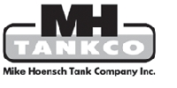 Oil Tank Services - Installations, Service, Removals