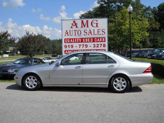 2000 mercedes benz s class s500 mercedes benz s500 for Mercedes benz s class 2000