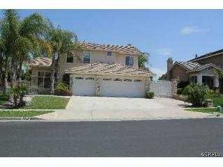 Corona * Reo / Bank Owned - 4bd,3, Bth, Pool,1998