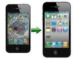 Iphone, Ipod, Ipad & Android Device Repair