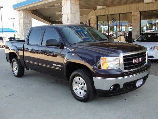 Gmc Sierra 2008 Truck 706 280 7142 Text Or 706 980 2242 Text