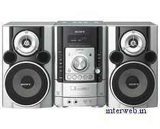 Music System 706 980 2242 Tex 706 280 7142 Text
