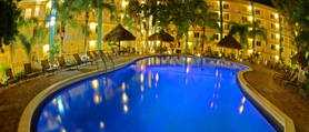 Hotel Ft Lauderdale Book A Superior Room At Low Rate