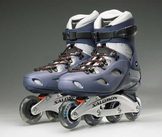 Rollerblades 706 280 7142 Text Or 706 980 2242 Text