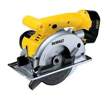 Circular Hand Saw $200 706 280 7142 Text Or 706 980 2242 Text