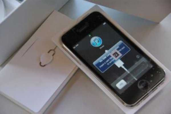 Sales! Sales ! Sales ! Brand New Apple Iphone 5g ( 32gb & 64gb)
