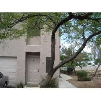 Phoenix, Az Condo $775 00 Available June