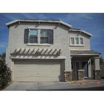 Phoenix, Az Single Family Home $895 00 Availab