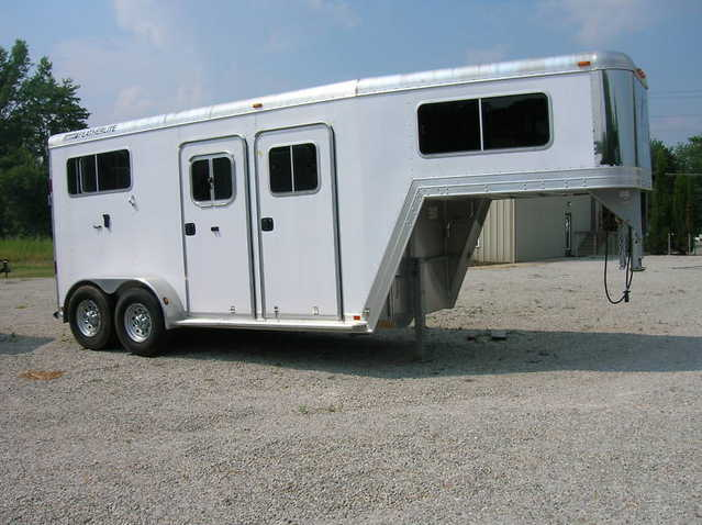 Wiring diagram for featherlite horse trailer some info about featherlite horse trailer accessories cheapraybanclubmaster Image collections