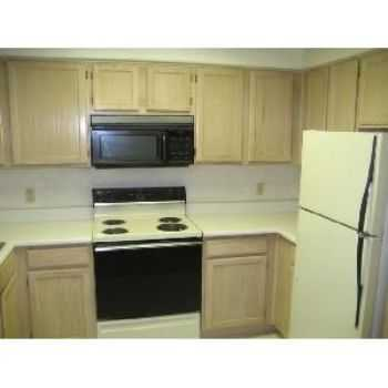 Scottsdale, Az Condo $735 00 Available October