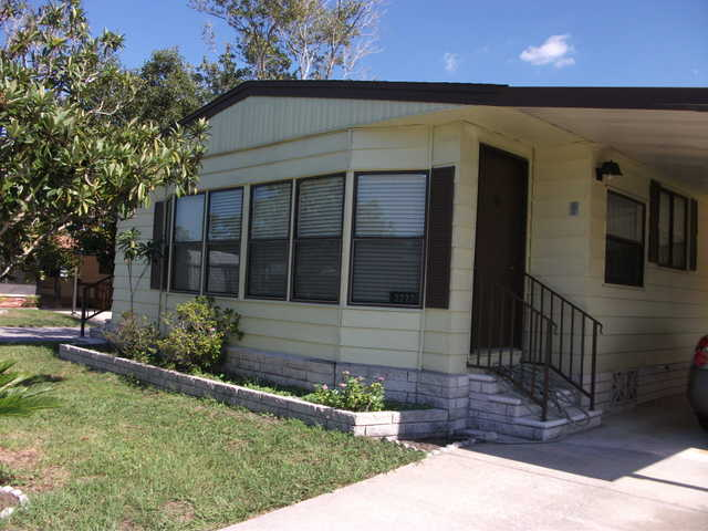 Reduced To Sale!2br / 2ba Retire / Investment Property (Orlando, Fl)