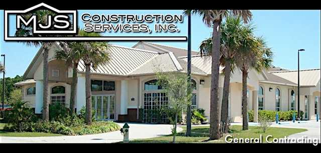 Orlando Electrical Contractors - My Orlando Contractor Com