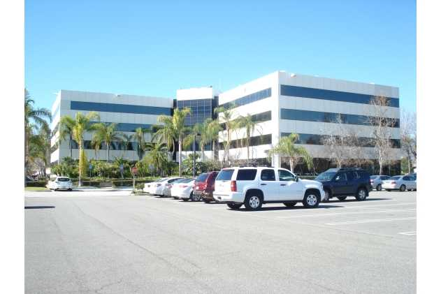 Do You Need A Office Space In Southern California?