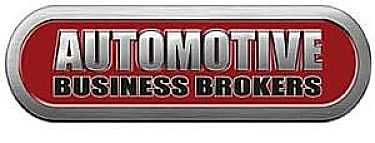 Stone Mountain Auto Body Business For Sale