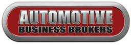 Modern Auto Body / Collision Center Business & Property Sale