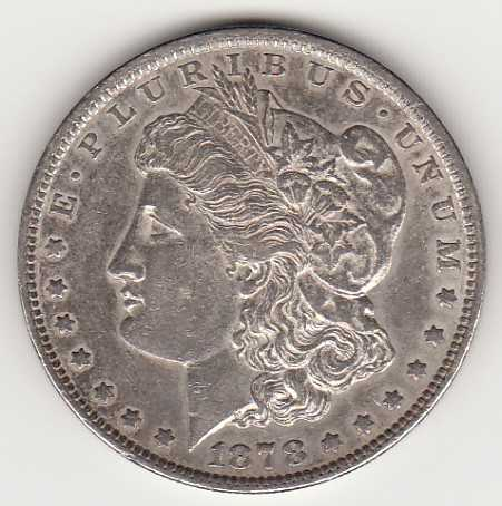 Morgan Silver Dollars For Sale & 100 Other Coins On My Webstore!