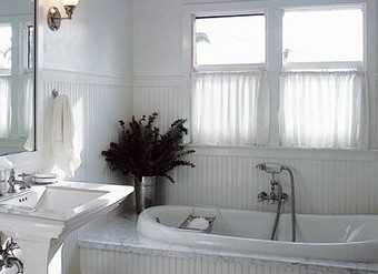 Bathtub Refinishing Spray On Paint Kit