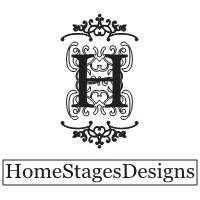 Home Staging Business Start Up Training On Cd