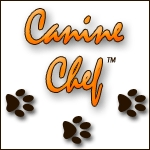 Canine Chef