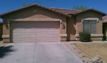 Nice 4 Bedroom Home In Rancho El Dorado!