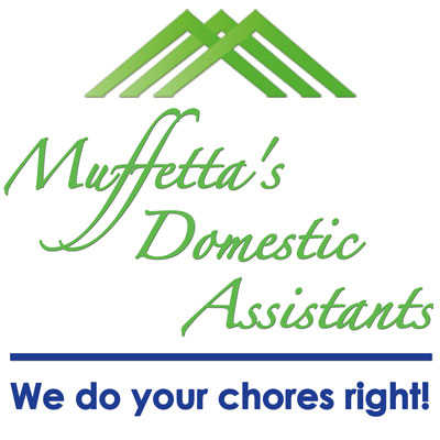 Muffetta's Domestic Housekeeping & House Cleaning Services