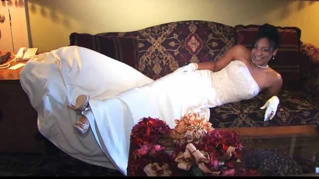 Wedding Videos Starting At $895 Jackson Mississippi Area