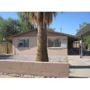 Phoenix, Az Fourplex $325 00 Available Now