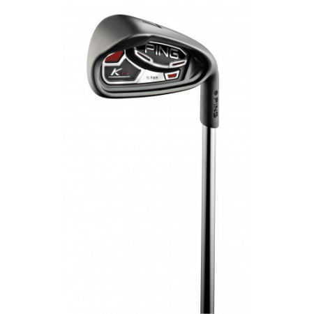 Ping Golf K15 Irons Cheap For Sale On Golfdiscount4sale