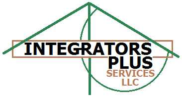 Integrators Plus Services, Llc Surveillance, Cctv, Intercom & Ac