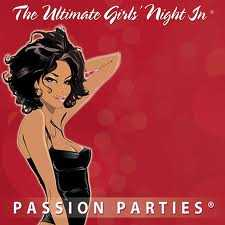 Host A Passion Party In Long Island, Ny 917.270.1989