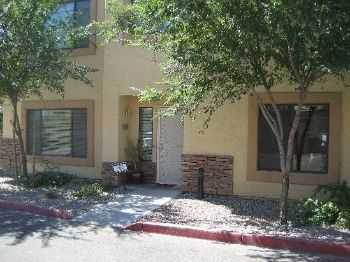 2 Bed, 2 Bath, Rental In Glendale