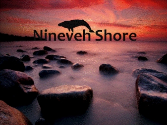 Christian Band Nineveh Shore Booking In Cos And Surrounding Area