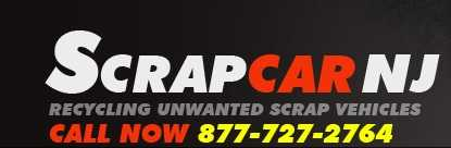 Take First Step To Get Best Value By Selling Your Scrap Car In Nj